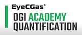 OGI Quantification Academy_Header.PNG