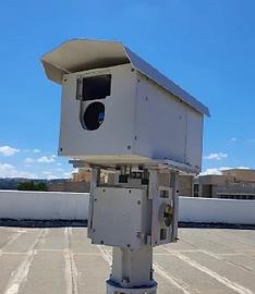 EyeCGas 24-7 Pro Installion.PNG