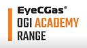 OGI Range Academy_Header.PNG