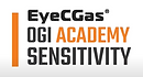 OGI Sensitivity Academy_Header.PNG