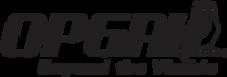 opgal-logo.png