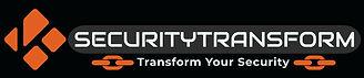 SecurityTransformLogo_Cropped.jpg