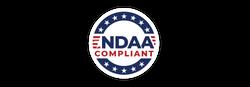 NDAA Compliance