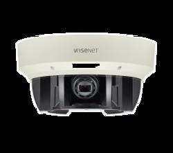 Varifocal Multi-Cams