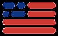 Dymec Made-In-USA_RWB Flag.png