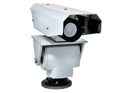 EyeCGas 24/7 & 24/7 Pro