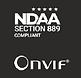 Opgal NDAA & ONVIF Logo.PNG