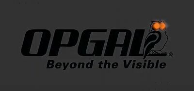 Opgal BLK Logo with Org Eyed Owl.PNG