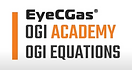 OGI Equations Academy_Header.PNG