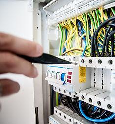 Servicing Equipment for Web.jpg