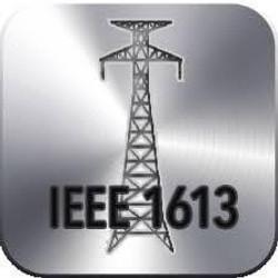 IEEE 1613 Compliance