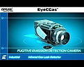 EyeCGas2.0 Handheld Pic.jpg