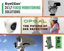 24/7 Auto'd Monitoring