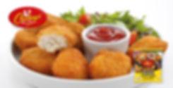 ckfp ceekays finger foods.jpg