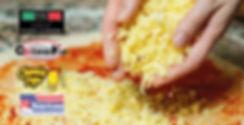 ck foods contact details
