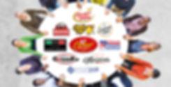 ckff our brands.jpg