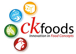 ck foods processing ltd