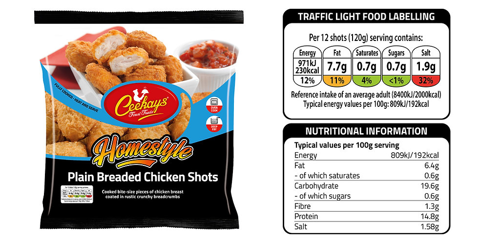 ckfp foodservice ck02k5.jpg