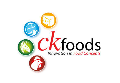 Ck Fast Food Suppliers