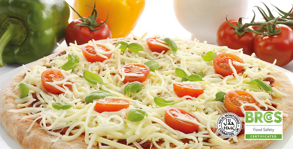 ckfp pizza cheese.jpg