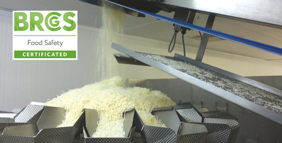ckfp cheese brc accreditation.jpg