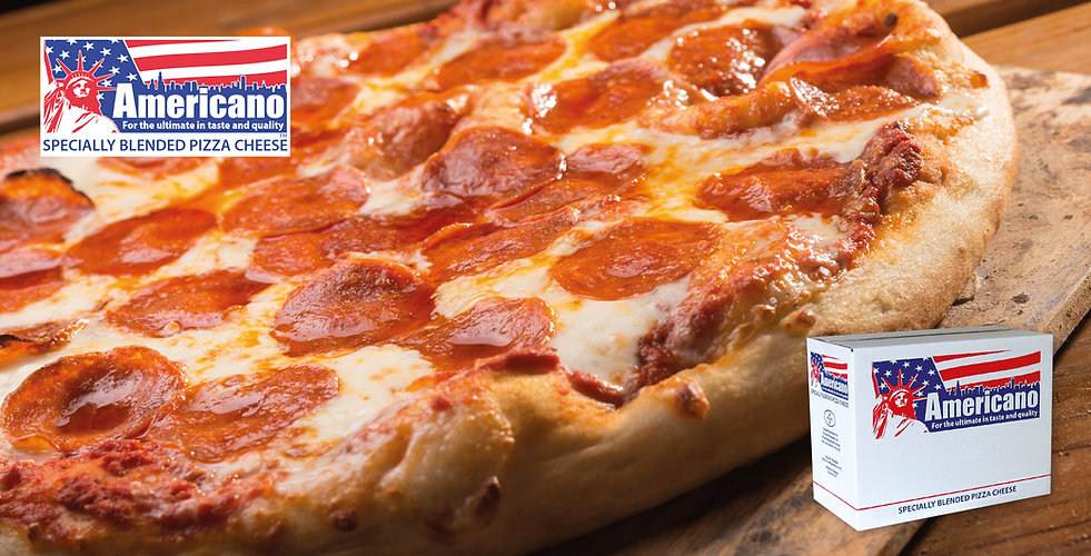 ckfp americano pizza cheese.jpg