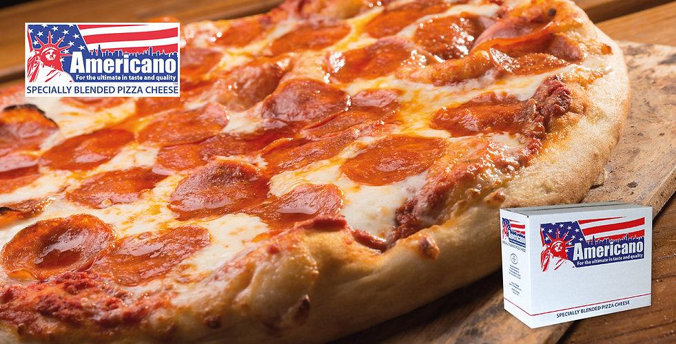 ckfp americano pizza cheese.jpg
