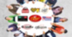 ckfp our brands.jpg
