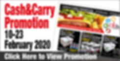 ckff cashcarry promo 1.jpg