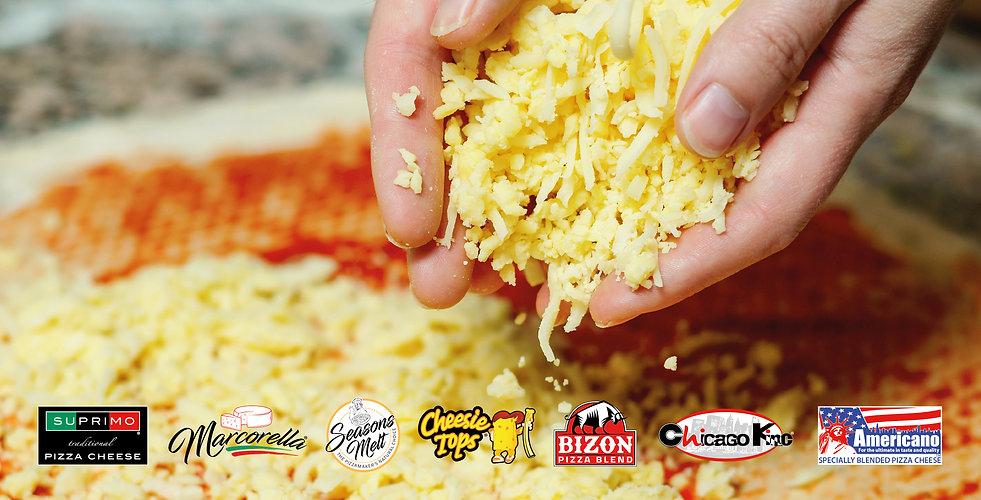 ckfp find cheese supplier.jpg