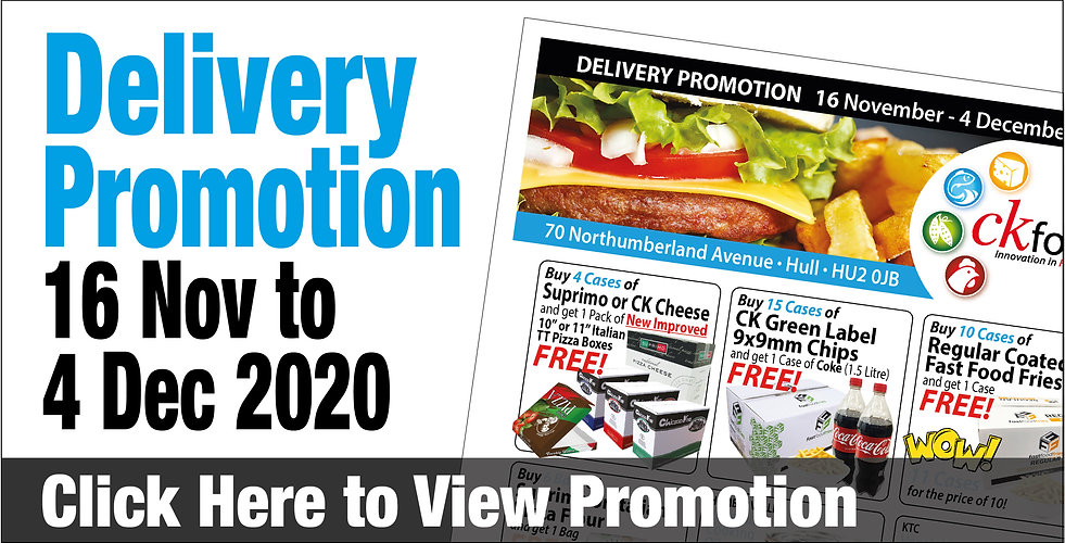 ckff delivery promo 1.jpg
