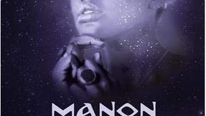 """""""Manon ou l'envers du décor"""""""
