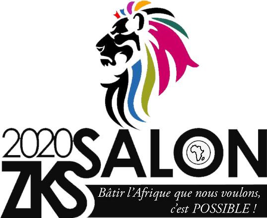 main logo salon.PNG
