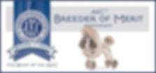 PoodleMini_BoM_Banner.jpg