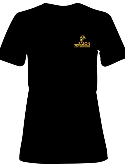 T-shirts Femme premium