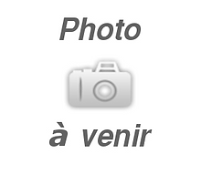Photo a venir.PNG