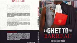 """Du Ghetto au Barreau"""