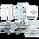 Thumbnail: MIWA HMD-1