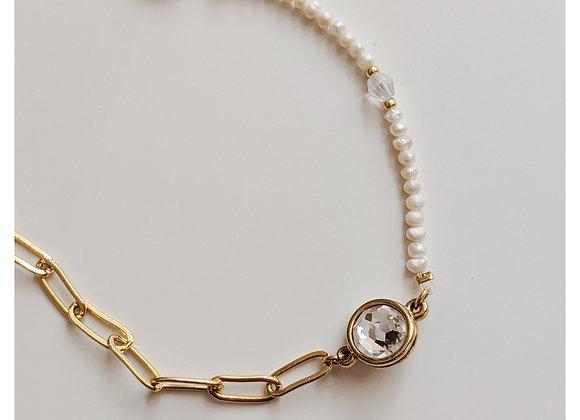 Mimi's Two Side Bracelet