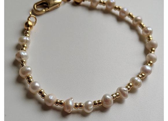 Sophy's Classic Bracelet