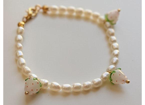 Roseberry Bracelet