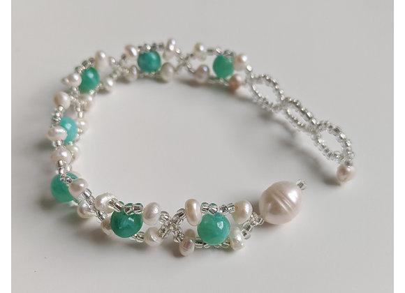 Midsummer Night's Dream Bracelet