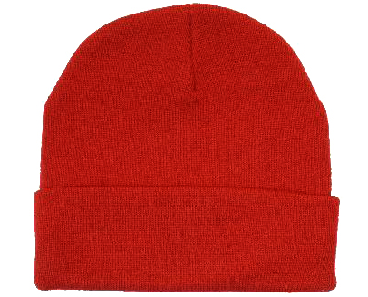 touque allred