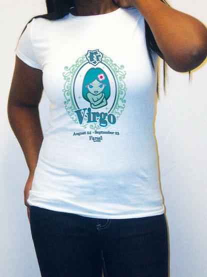 Virginia Virgo