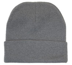 touque gry