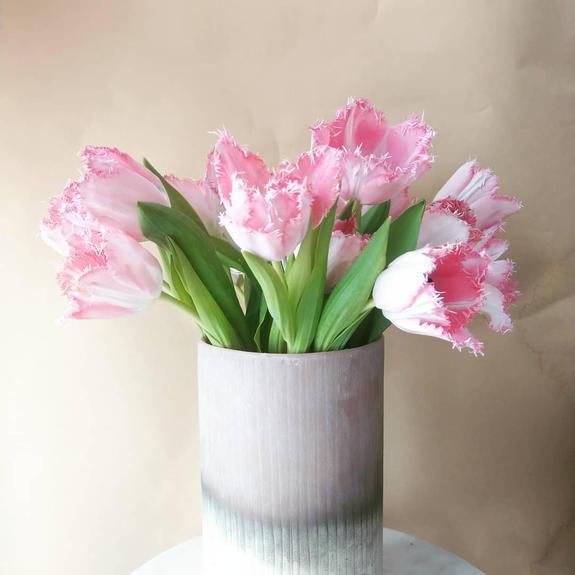 Designers Choice - Custom order - Grand Vase