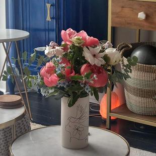Designers Choice Vase Medium