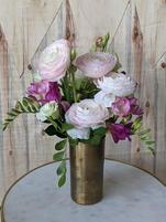 Designers Choice Vase Small