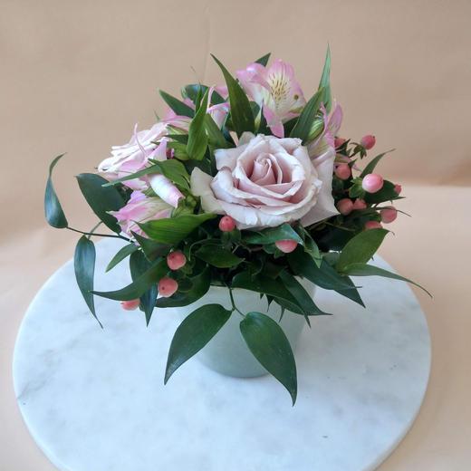 Custom Order - Mothers Day Arrangement