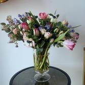 Designers Choice - Large Vase
